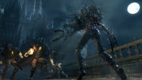 Bloodborne the old hunters dlc image screenshot 1
