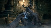 Bloodborne the old hunters dlc image screenshot 2