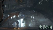 Bloodborne The Old Hunters image screenshot 5