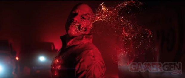Bloodshot Vin Diesel head