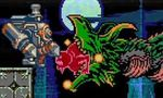 bloodstained curse of the moon 2 mode boss rush bientot ajoute mise jour 1 2