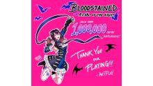 Bloodstained-Ritual-of-the-Night_million