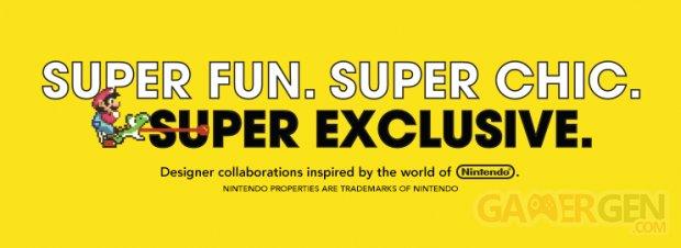 Bloomingdale Nintendo (3)