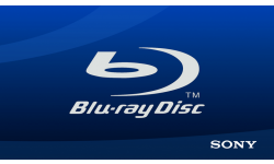 blu ray vignette head