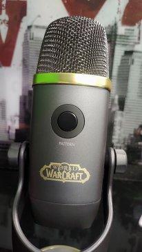 blue yeti microphone edition world of warcraft (3)