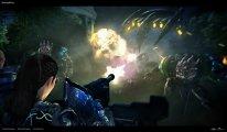 Bombshell 26 06 2015 screenshot 4