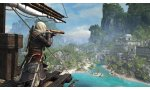 BON PLAN - Assassin's Creed IV: Black Flag - Au tour des pirates d'être offerts par Ubisoft