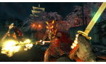 BON PLAN - Shadow Warrior: Special Edition gratuit sur le Humble Store