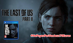 bon plan the last of us part ii ou trouver cher