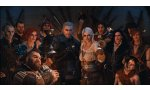 bon plan the witcher 3 wild hunt game of the year edition moins 20 10 ans serie
