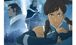 Book 2 picture avatar the legend of korra 35764305 630 420