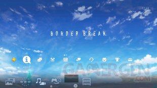 Border Break thème gratuit 02 05 08 2018