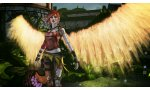 borderlands 2 dlc commander lilith and the fight for sanctuary fuite steam date premiers visuels