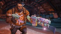 Borderlands 2 Lilith DLC 04 06 06 2019