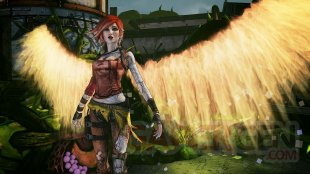 Borderlands 2 Lilith DLC 05 06 06 2019