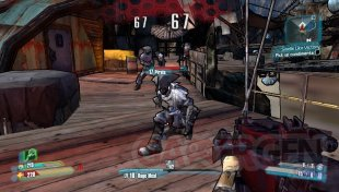 Borderlands 2 Vita 02 05 2014 screenshot 3
