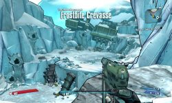 Borderlands 2 Vita 08 04 2014 screenshot 3