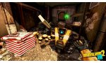 borderlands 2 vr 40 minutes gameplay diffusees occasion sortie jeu playstation vr