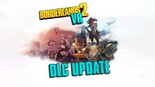 Borderlands-2-VR-DLC-29-03-2019