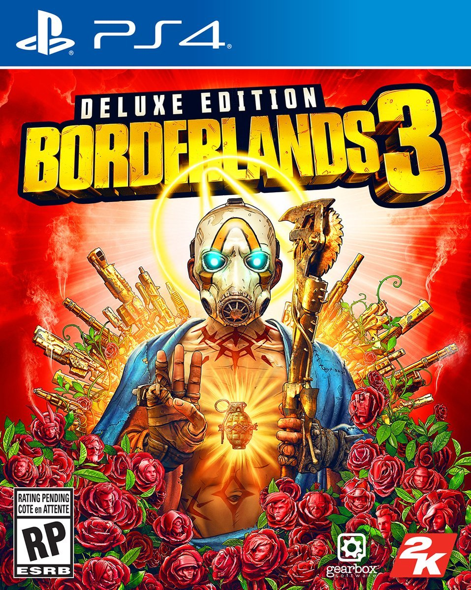 Borderlands-3-Deluxe-Edition-PS4-03-04-2019