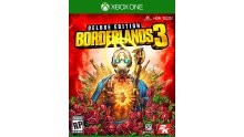 Borderlands-3-Deluxe-Edition-Xbox-One-03-04-2019
