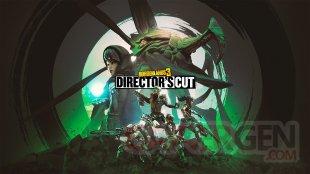 Borderlands 3 Director's Cut 01 10 02 2021
