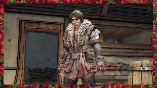 Borderlands 3 DLC Prime de sang screenshots 01 21 05 2020