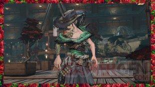 Borderlands 3 DLC Prime de sang screenshots 02 21 05 2020