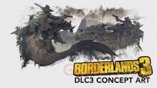 Borderlands 3 DLC3 concept art 27 02 2020