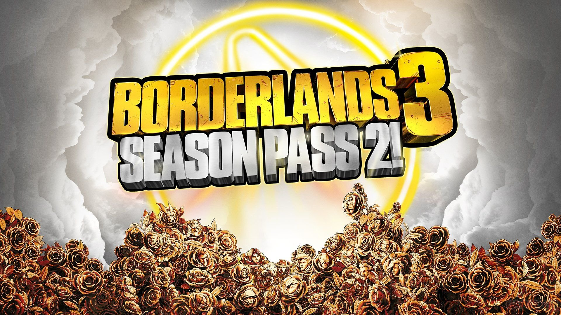 Borderlands 3 : Le Season Pass 2 annoncé