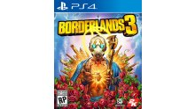 Borderlands-3-standard-PS4-03-04-2019