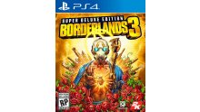 Borderlands-3-Super-Deluxe-Edition-PS4-03-04-2019