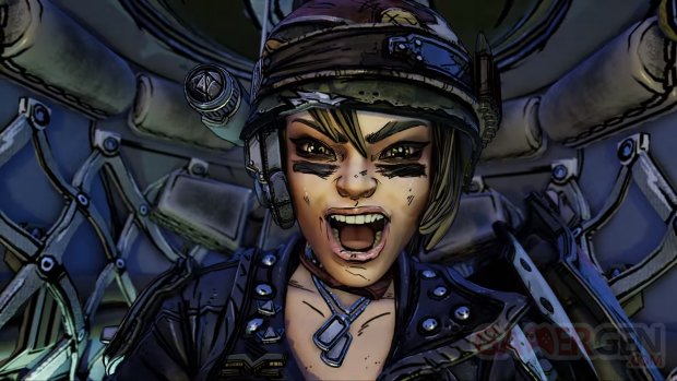 Borderlands 3 vignette 01 08 2019