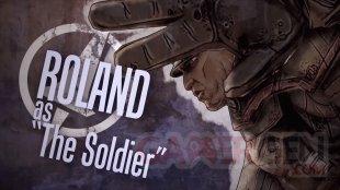 Borderlands Roland 26 01 2021