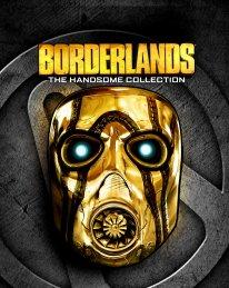 Borderlands The Handsome Collection 20 01 2015 key art