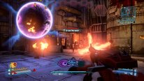 Borderlands  The Handsome Collection screenshots preview 04