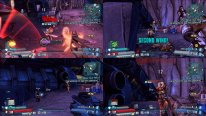 Borderlands  The Handsome Collection screenshots preview 16