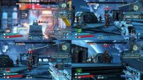 Borderlands  The Handsome Collection screenshots preview 17