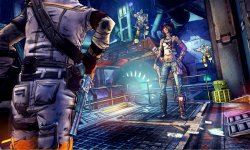 Borderlands The Pre Sequel 17 08 2014 screenshot (8)
