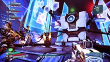 Borderlands the Pre Sequel - Claptastic Voyage images 4