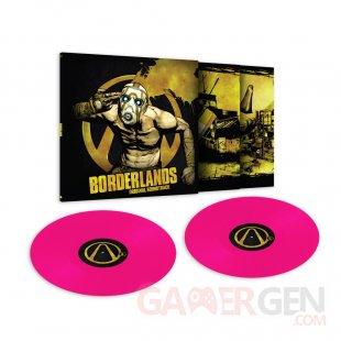 Borderlands1 X2LPLimitedEdition Render3 1024x1024