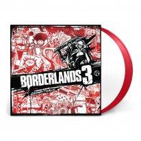 Borderlands3 X2LP   Render 1 1280x1280
