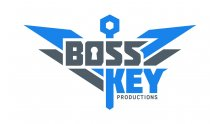 Boss-Key-Productions-14-05-2018