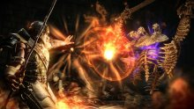 Bound by Flame screenshot 08052014 005