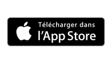 bouton-telechargement-apple-app-store