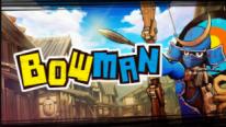 Bowman 1