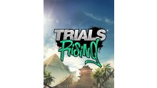 boxshot_trials_rising_v1_tablet_326410