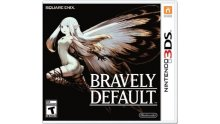 bravely-default-cover-jaquette-boxart-us-3ds