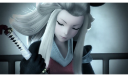 bravely default head