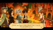 Bravely Default II preview 02 09 02 2021